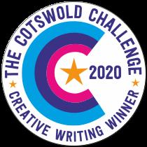 Creative Writing Winner