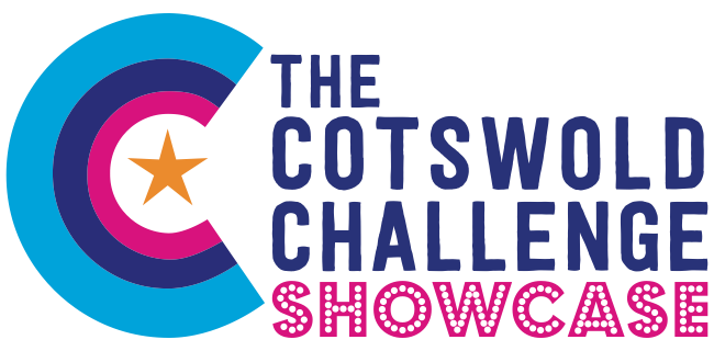 The Cotswold Challenge Showcase