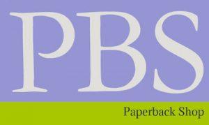 Paperback Shop