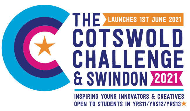 The Cotswold Challenge 2021