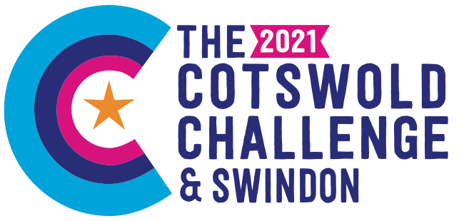 The Cotswold Challenge