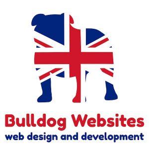 Bulldog Websites