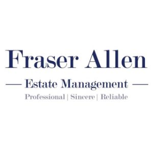Fraser Allen Estate Management