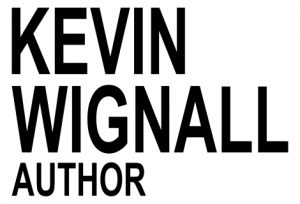 Kevin Wignall