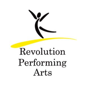 Revolution Performing Arts