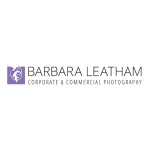 Barbara Leatham
